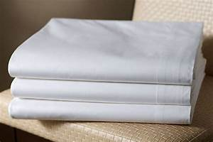 4 best duvet or comforter covers for allergy protect your With best allergy bed covers