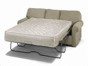 Full size sofa sleeper sofa sleepers full size ansugallery for Sectional sleeper sofa dimensions
