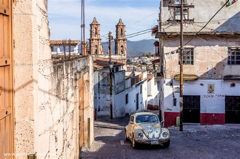 taxco peters travel blog