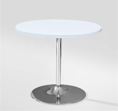 table cuisine ronde pied central table ronde pied central trendyyy com