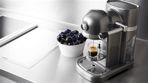 6 Best Nespresso Machines Review [updated] The Coffee Bean Hollywood Best Beans Uk Roasting House Dubbo Latrobe Pa Westwood Krups Maker Error Founder With Milk Frother