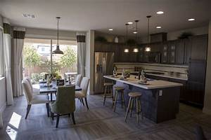 100+ [ Design Your Own Home Las Vegas ] Las Vegas Custom