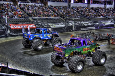monster jam trucks games top 5 online racing games forum fanatics