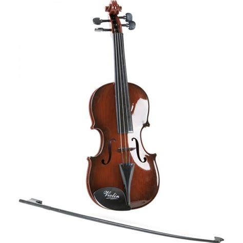 18.50 EUR Bērnu vijole, mūzikas instruments mazajiem ...