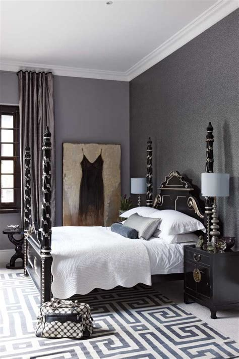 400 Best Nothing Like A Perfect Bed !!! Images On Pinterest