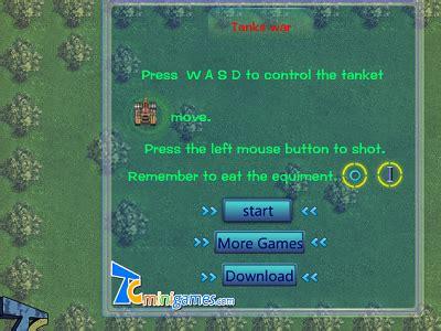 tank wars  unblocked games games world