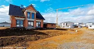 Lbs Forward Darlehen : immobilien kapitalanleger sind triebfeder des booms ~ Lizthompson.info Haus und Dekorationen