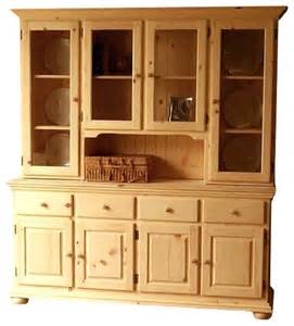 hutch kitchen furniture furniture buffets and hutches
