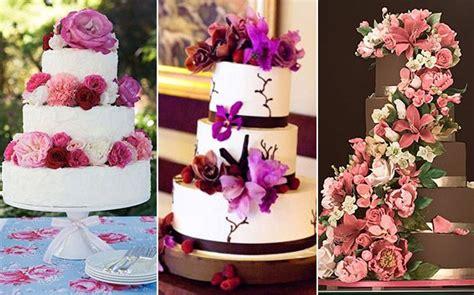 foto pinterest  anos festas cake mini wedding