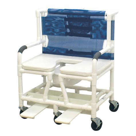 Bariatric Lift Chair 700 Lbs by Mjm Bariatric Bathing Chair With 700 Lbs Capacity 131 5 Ssde