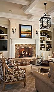 Traditional Home with Beautiful Interiors - Home Bunch ...