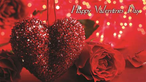 Happy Valentines Day Cute  Calendar And Images