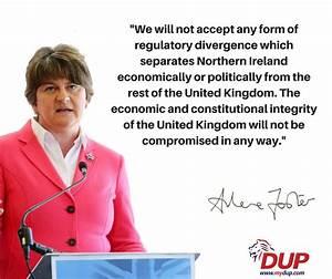 Strangford- Democratic Unionist Party - Home | Facebook