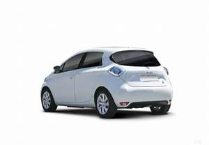 Renault Zoe Life Gamme 2017 : renault zoe zoe edition one charge rapide gamme 2017 d tail v hicule neuf brie des nations ~ Medecine-chirurgie-esthetiques.com Avis de Voitures