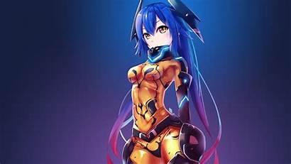 Waifu 4k Anime Wallpapers Backgrounds Wallpaperaccess