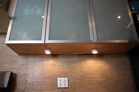 best way to install under cabinet lighting a little under cabinet lighting the cavender diary