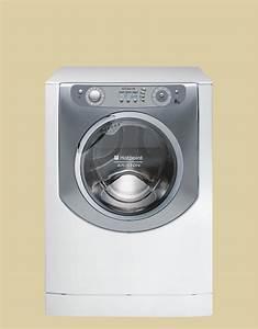 Hotpoint Ariston Waschmaschine : hotpoint ariston aqualtis aqgf 149 manual ~ Frokenaadalensverden.com Haus und Dekorationen