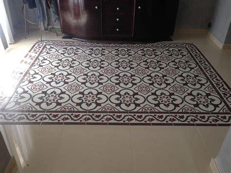 tapis de sol d entr 233 e carrelage int 233 rieur et ext 233 rieur 224 eguilles salle bain cuisine et