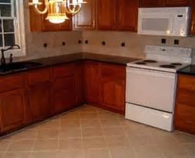 kitchen tile idea kitchen floor tile design bookmark 11588