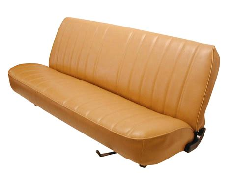 truck bench seat 1979 1983 dodge standard cab truck front bench seat