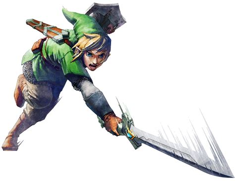 Top 10 Video Game Characters We Want To See In Wreck It