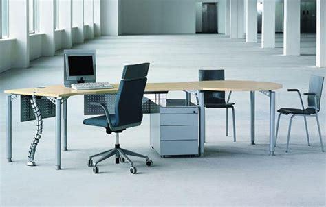 fournisseur mobilier bureau mobilier bureau belgique honico