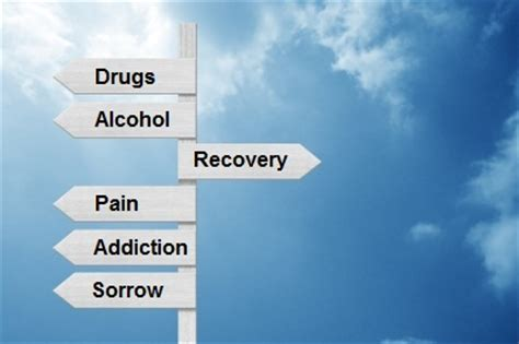 helping  family member  substance abuse  long term