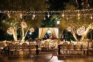 best wedding planners in los angeles cbs los angeles With top wedding videos