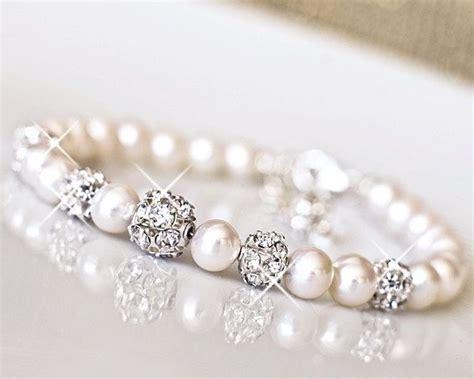Buy Designer Wedding Jewelry With Right Way