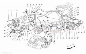 Ferrari 360 Spider Electrical Diagram  U2022 Wiring Diagram For Free