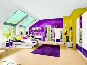 Jugendzimmer Komplett Bei Ikea