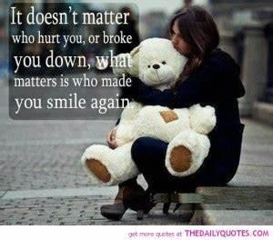 Cute Bear Quote... Cute Bear Quotes