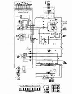 wall gas oven diagram wall free engine image for user With lg wiring diagrams