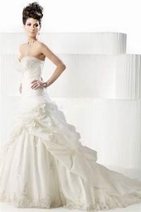 a line princess wedding dresses princess a line dresses With a line princess wedding dresses