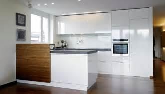 kchen farben ideen modernes haus küche weiß hochglanz holz moderne wohnkche weiss mit ragopige info