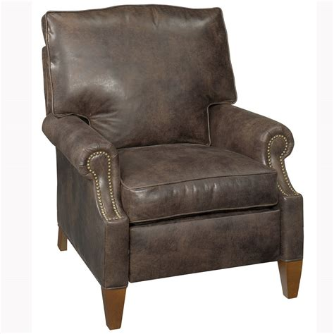 leather club chair recliner leather club chair and sofas 6886