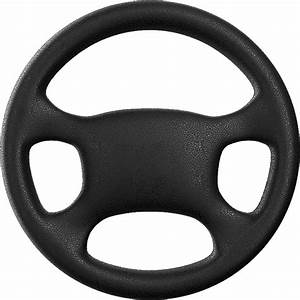 Steering wheel PNG images free download
