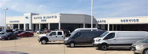 David McDavid Ford Fort Worth   17 Photos & 48 Reviews