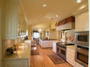 kitchen cabinet ideas photos kitchen cabinet ideas bill house plans