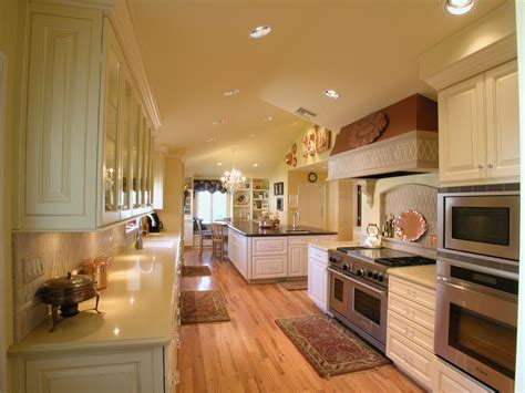 white kitchen decor ideas kitchen cabinet ideas bill house plans