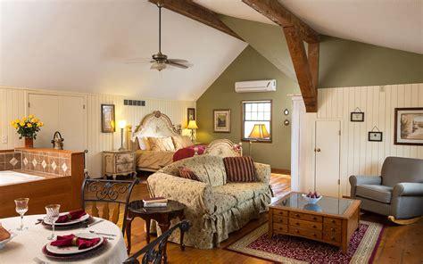 Kansas Bed And Breakfast *** Beautiful Inn Near Kansas