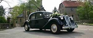 Hochzeitsauto Mieten Frankfurt : auto mieten fur hochzeit ~ Jslefanu.com Haus und Dekorationen