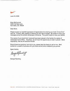 sample cover letter for basketball coaching position With sample cover letter for basketball coaching position