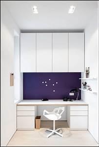 Was Kostet Eine Dachgaube : was kostet eine badewanne einbauen badewanne house und ~ Lizthompson.info Haus und Dekorationen