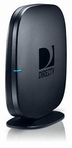 Directv Wireless Video Bridge Router For Genie Systems