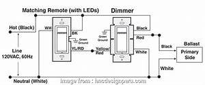 Lutron Dvcl 153p Wiring Diagram Cleaver     Dimmer Wiring Diagram Yirenlu Me At Lutron Diva