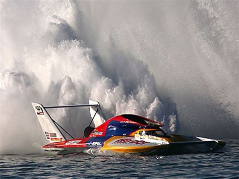 Unlimited Hydro Boats by 100 Best Vintage Hydroplanes Images On Motor