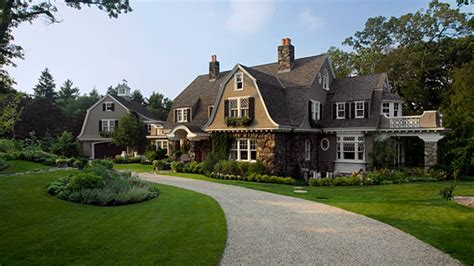 country home pictures 20 different exterior designs of country homes home design lover