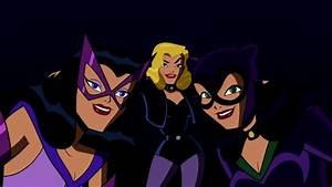 25 best Batman : Brave & The Bold Cartoon images on ...