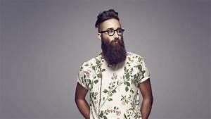 Style Hipster Homme : look homme le plus original ~ Melissatoandfro.com Idées de Décoration